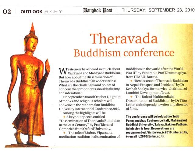 Bangkok pos news.jpg