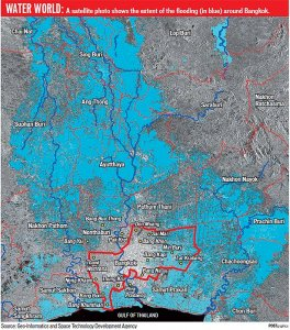 latest flood map of Bangkok.jpg